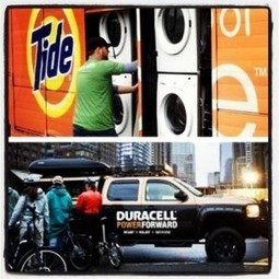 """3 Steps to Becoming a """"Purposeful Brand"""" like Premier Inn, Southwest, and Zappos 
