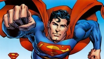 Not Even Superman Knew He Was Awesome on Day 1 | Entrepreneurs, leadership & mentorat | Scoop.it