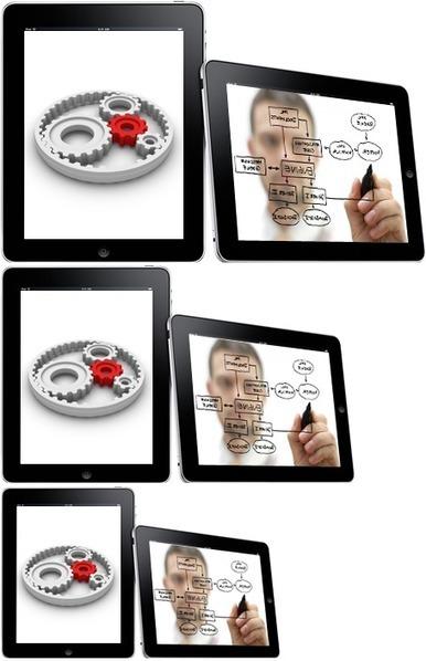 DreamSoft4u- Desktop application | Software Consultant and Website Solutions | Scoop.it