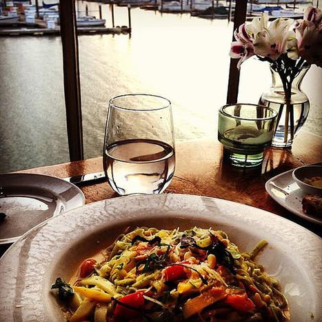 In defense of sharing photos of your food on social media | Foodie | Scoop.it
