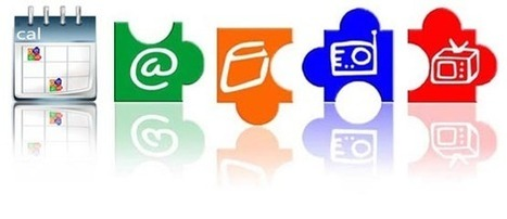 Mídi@s na Educação: 50 blogs de tecnologia e educação superior | #TIAEBrasil | Scoop.it