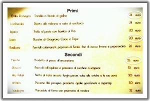 Eataly Roma: quella cacio e pepe a 20 euro non s'ha da fare. Al limite s'ha da fare meglio | Italica | Scoop.it