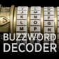 Buzzword Decoder: Serious Games and Gamification by Pamela  S. Hogle : Learning Solutions Magazine | APRENDIZAJE | Scoop.it