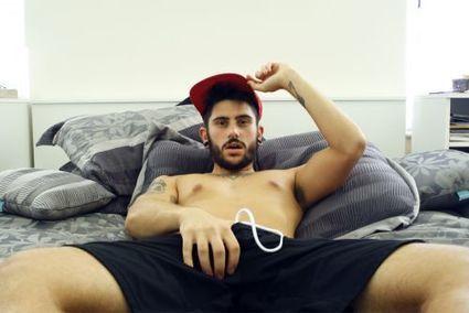 - Playboygay | Hombres | Scoop.it