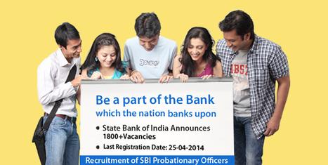 Best Competitive Exam Preparation Institute Kolkata   SSC Multitasking Recruitment   Scoop.it