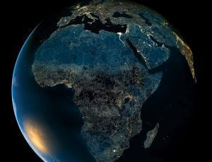 Africa's road-building frenzy will transform continent - tech - 10 January 2014 - New Scientist | BRICS engagement with Africa | Scoop.it
