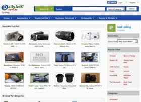 Free Business Advertising Australia | Samsung S4 Factory Unlocked | Scoop.it