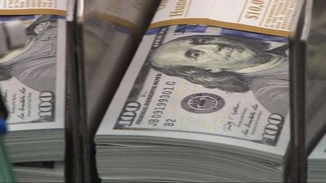 April's Money Smart Week will involve everyone in the community - WLFI.com | Jesù Spirit | Scoop.it