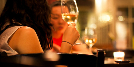 Xavier-Louis Vuitton en Chine : quand le monde du vin rencontre celui du luxe | Du bout du monde au coin de la rue | Scoop.it