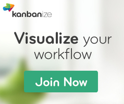 Kanban 101 – Applying WIP Limits - Coaching Agile Teams | Robust Project Management | Scoop.it