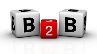 Investire in marketing nel B2B - ManagerOnline | Ecommerce XXI century | Scoop.it