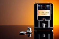 ABS Distributeurs Automatique de café Rouen Le Havre Dieppe Evreux. Automatic Boissons Services | Projet RHC : Pôle Gastronomique | Scoop.it