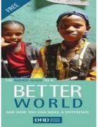 Better World (1) | Global Women Empowerment | Scoop.it