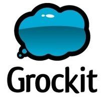 Davinci Educacion: Grockit Answers, añadiendo preguntas a vídeos | Cajón de sastre Web 2.0 | Scoop.it