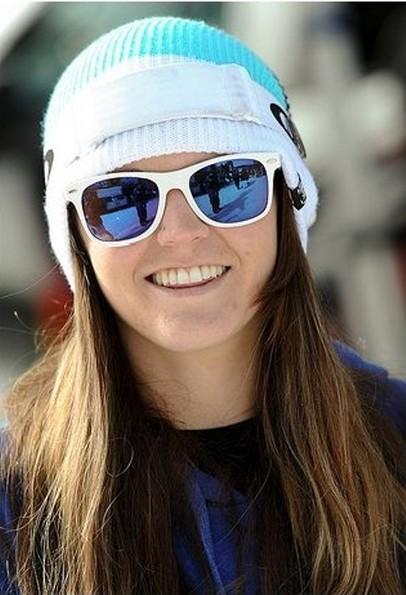 snowboarding - Snow Show, Tourism, Diving | Lumilautailu | Scoop.it