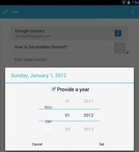 Android 4.2 December Bug Dissected | Android Development for all | Scoop.it