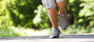 Choosing sports shoes - Live Well - NHS Choices | Choosing the Best Sporting Goods in Alpharetta Ga | Scoop.it