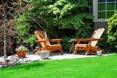 Landscaping Ideas for All | Landscaping Ideas for all | Scoop.it