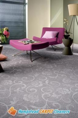 Carpet cleaning in Hampstead - NW3 Cleaners | Cleaning | Scoop.it