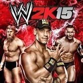 WWE 2K15 gratuit : jeu complet, astuces, soluce, code, test ... | L'actualité des jeux pc | Scoop.it