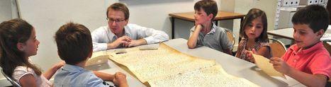Découvrir le patrimoine aux Archives départementales de l'Isère | Rhit Genealogie | Scoop.it
