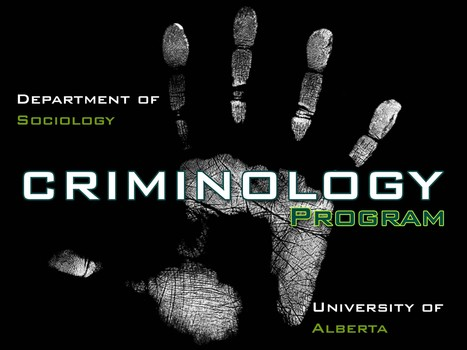 About 'criminology masters programs'-What Is the Difference in ... | Kylie's CE Project (Criminology and Forensics) | Scoop.it