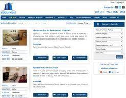 Red Chip - WordPress Website Design & Development Company in Cochin, Web Design Nagpur   Red chip developers   Scoop.it