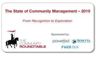 La bible du community management est en ligne ! - Bloc-Notes de Bertrand Duperrin | Etude GSI | Scoop.it