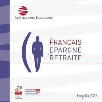 Pourquoi l'assurance-vie plait-elle autant aux Français ? interview de Philippe Crevel à JO Press | Cercle des Epargnants | l'Actualité Economique et Financiere | Scoop.it
