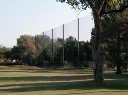 Golf Course Netting - Ace Golf Course Netting | Stuff To buy | Scoop.it