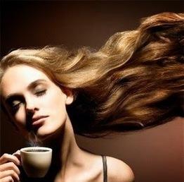 Cung cấp cà phê sạch ở TP.HCM: 7 Tác dụng phụ khi uống cà phê   caphesachotphcm   Scoop.it