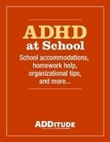 ADHD Parents: Is Your Child the Victim of a Real-Life ''Bully''?   Students with dyslexia & ADHD in independent and public schools   Scoop.it