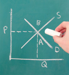 The Need for a New Way to Teach Economics | Business Ethics | The Foodboxx | Scoop.it
