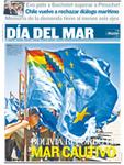 Asesinatos ambientales - La Razón (Bolivia) | EDUCACION AMBIENTAL | Scoop.it