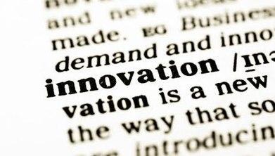 La innovación está en todas las cosas. | innovación | Scoop.it