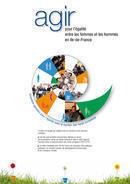 Agir pour l'égalité entre les femmes et les hommes avec le soutien des Fonds européens | Les Verseurs d'Eau | Scoop.it