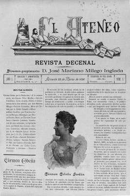 Biblioteca Virtual de Prensa Histórica.   Documanía 2.0   Prensa 2.0  scooped by Lou   Scoop.it