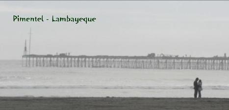 Perú / Lambayeque: ECOTURISMO EN SANTUARIO DEL BOSQUE DE PÓMAC | Educación Tecnológicamente Humana | Scoop.it