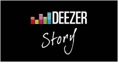 Deezer Story (1): Pivots & Product/Market fit | E-Music ! | Scoop.it