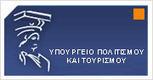 ΕλλΕΔΑ Ελληνική Εταιρεία Διοίκησης Αθλητισμού   Συνέδρια, Σεμινάρια, Ημερίδες, Δράσεις   Scoop.it