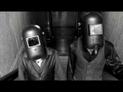 Intervista con i Cyborgs, il gruppo venuto dal futuro. Video - Dazebao | Il Rock Emergente Italiano | Scoop.it