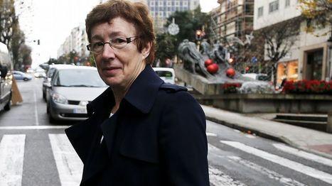 Michèle Artigue:«Parece que si eres malo en matemáticas no vas a tener éxito en la vida»   Recursos TIC para Estadística y Probabilidad   Scoop.it