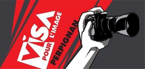 Canon France : rendez-vous autour de la photographie | La Photographie est ma vision par Cédric DEBACQ | Scoop.it