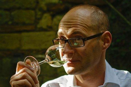 « Le goût est dans la tête » | Agriculture en Dordogne | Scoop.it