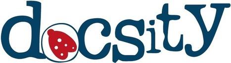 Ingeniería: descarga apuntes gratis, tareas, exámenes - Docsity.com   PLE   Scoop.it