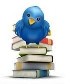 TAAC: Twitter en educación | Herramientas  y recursos para el aula | Scoop.it