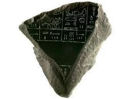 Carbon dating shows ancient Egypt's rapid expansion - life - 04 September 2013 - New Scientist | Mesopotamia | Scoop.it