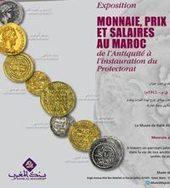 15 Jan 2016 : Monnaie, prix et salaires au Maroc de l'Antiquité à l … | Net-plus-ultra | Scoop.it