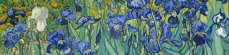 Your next Gogh-to app  | Teaching Innovations Newsletter | Scoop.it
