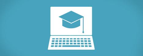 E-learning, Serious Games, Mooc : avantages et ... | Le tam tam | Scoop.it